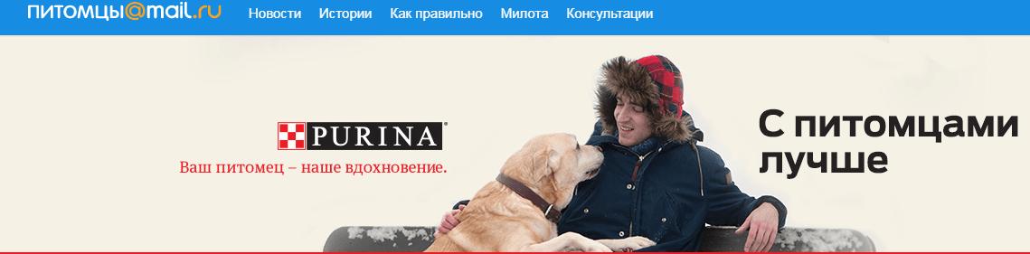 Питомцы Mail.Ru.png