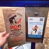 диспенсеры для уборки за собаками