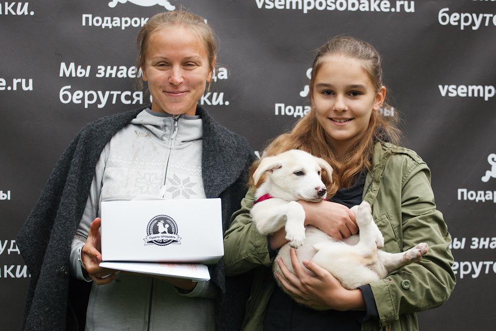 Фото с сайта http://rblogger.ru