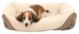 лежак диванчик